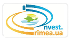 Crimea Regional Center for Investment and Development