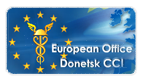 European Office Donetsk CCI