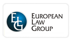 European Law Group