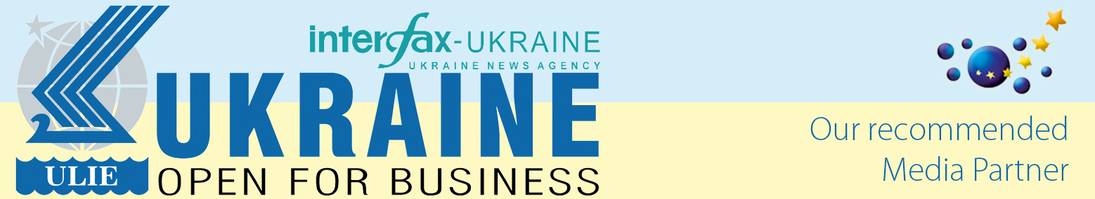 Our recommended media partner in Ukraine