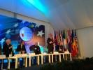 23rd Economic Forumin Krynica, Poland