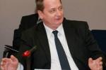 Béla Kovács, MEP - host of the seminar