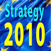 EUUBC Strategy for 2010