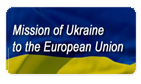 Mission of Ukraine to the European Communities