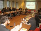 UCCI presentation to Eurochambres 9 Nov  2010
