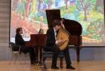 Ukraine Through Children's Eyes