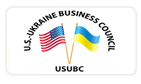 U.S. - Ukraine Business Council - Washington DC