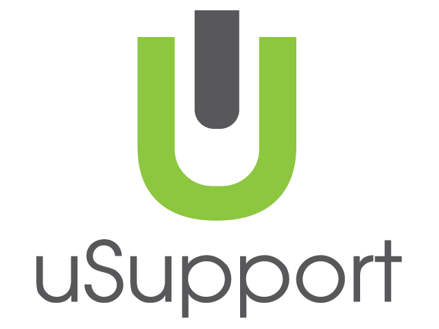 uSupport